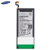 Samsung Samsung Galaxy S7 Edge (SM-G935) 3600 mAh LI-ION gyári akkumulátor