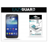 Samsung Samsung i8580 Galaxy Core Advance képernyővédő fólia - 2 db/csomag (Crystal/Antireflex)