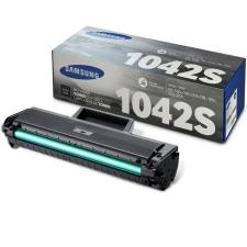 Samsung Samsung ML 1660/1665/1670 Toner MLT-D1042S/ELS (SU737A) (Eredeti) nyomtatópatron & toner