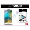 Samsung Samsung SM-E700 Galaxy E7 képernyővédő fólia - 2 db/csomag (Crystal/Antireflex HD)