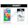 Samsung Samsung SM-G530 Galaxy Grand Prime képernyővédő fólia - 2 db/csomag (Crystal/Antireflex HD)