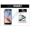 Samsung Samsung SM-G920 Galaxy S6 képernyővédő fólia - 2 db/csomag (Crystal/Antireflex HD)