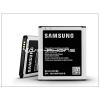 Samsung Samsung SM-J100 Galaxy J1 gyári akkumulátor - Li-Ion 1850 mAh - EB-BJ100CBE (csomagolás nélküli)