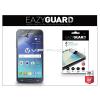 Samsung Samsung SM-J700F Galaxy J7 képernyővédő fólia - 2 db/csomag (Crystal/Antireflex HD)