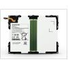 Samsung Samsung SM-T580/SM-T585 Galaxy Tab A 10.1 gyári akkumulátor - Li-Ion 7300 mAh - EB-BT585ABE (csomagolás nélküli)