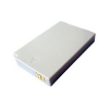 Samsung SB-LH73 akkumulátor 750mAh, utángyártott