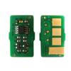 Samsung SCX-4725 SCX4725 toner chip a töltéshez