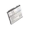 Samsung SGH-D900 SMD900SL akku