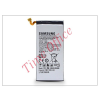Samsung SM-A300F Galaxy A3 gyári akkumulátor - Li-Ion 1900 mAh - EB-BA300ABE (csomagolás nélküli)