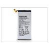 Samsung SM-A300F Galaxy A3 gyári akkumulátor - Li-Ion 1900 mAh - EB-BA300ABE (ECO csomagolás)