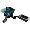 Samsung SM-N9005 Galaxy Note 3 flex kábel hangszóróval