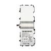 Samsung SP3676B1A(1S2P) gyári akkumulátor Li-Ion 7000mAh (P7500, P7510 Tab 10.1, P5100, P5110 Tab