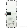 Samsung T4500E gyári akkumulátor Li-Ion 6800mAh (P5200 Galaxy Tab 3 10.1)