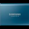 Samsung T5 250GB MU-PA250B