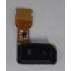 Samsung T710 Galaxy Tab S2 8.0 Wifi fényérzékelő átvezető fólia*