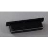 Samsung T710 Galaxy Tab S2 8.0 Wifi, T715 Galaxy Tab S2 8.0 3G/LTE be-/kikapcsoló gomb fekete*