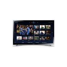 Samsung UE22H5600 tévé
