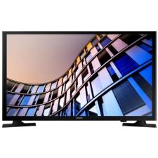 Samsung UE32M4002 tévé