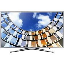 Samsung UE32M5672 tévé