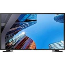 Samsung UE32N4002 tévé