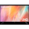 Samsung Ue43Au7102K