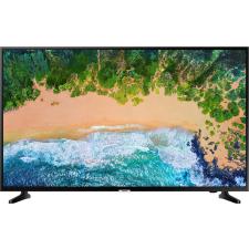 Samsung UE50NU7022 tévé