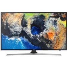 Samsung UE55MU6172 tévé