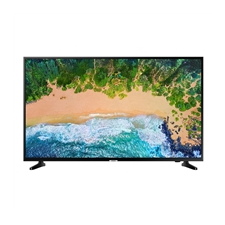Samsung UE55NU7022 tévé