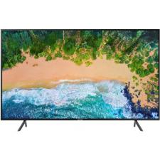 Samsung UE65NU7102 tévé