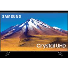 Samsung UE65TU7022 tévé