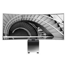 Samsung UE82S9W tévé