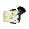 Samsung univerzális autós tartó, 4-5.8″ig