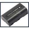 Samsung VP-DC161W 7.2V 850mAh utángyártott Lithium-Ion kamera/fényképezőgép akku/akkumulátor