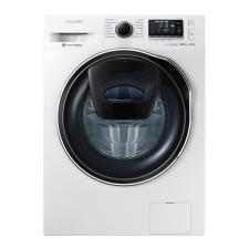 Samsung WW80K6414QW mosógép és szárító