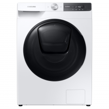 Samsung WW80T854DBT/S6 mosógép és szárító