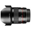 Samyang 10mm f/2.8 ED AS NCS CS (Pentax K)