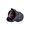 Samyang 12mm f/2.8 ED AS NCS Fish-eye (Canon M)
