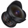 Samyang 12mm T3.1 VDSLR ED AS NCS FISH-EYE Canon EOS