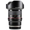 Samyang 14mm f/2.8 ED AS IF UMC (Sony A)