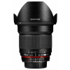 Samyang 16mm f/2.0 ED AS UMC CS (Canon)