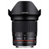 Samyang 20mm f/1.8 ED AS UMC (Canon EOS)