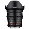 Samyang 20mm T1.9 VDSLR ED AS UMC Sony A