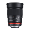 Samyang 35mm / f1.4 AS UMC (NIKON AE)