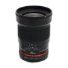Samyang 35mm f/1.4 AS UMC (Pentax/Samsung)