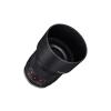 Samyang 50mm f/1.2 ED AS UMC CS (Fuji X)