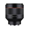 Samyang 85mm f/1.4 EF AF (Sony E)