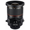 Samyang Tilt-Shift 24mm f/3.5 ED AS UMC (Pentax K)