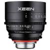 Samyang Xeen 135mm T2.2 Nikon F