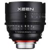 Samyang Xeen 24mm T1.5 Nikon F