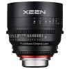 Samyang Xeen 50mm T1.5 Nikon F